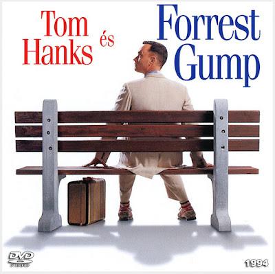 Forrest Gump - [1994]