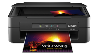Drivers Epson XP-101 download Windows, Drivers Epson XP-101 Mac, Drivers Epson XP-101 Linux