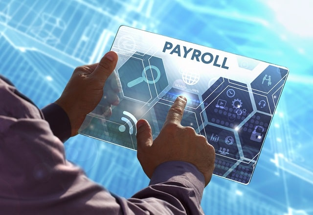 tips manage small business payroll