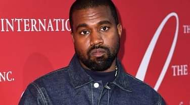 Kanye West's Yeezy Brand Received over $2M from Federal Pandemic Loan