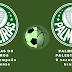 Maior campeão brasileiro e amador de Jundiaí em atividade tem mesmo nome: Palmeiras