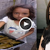 Cute  Little Suman  Girl Catches Netizens Attention . Is She Coleen Garcia's Long Lost Sister ?