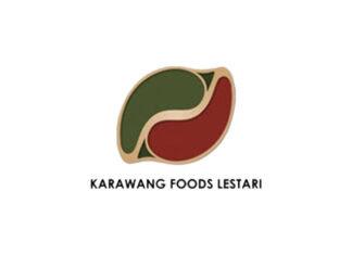 Lowongan Kerja PT Karawang Foods Lestari (KFL) - www.radenpedia.com