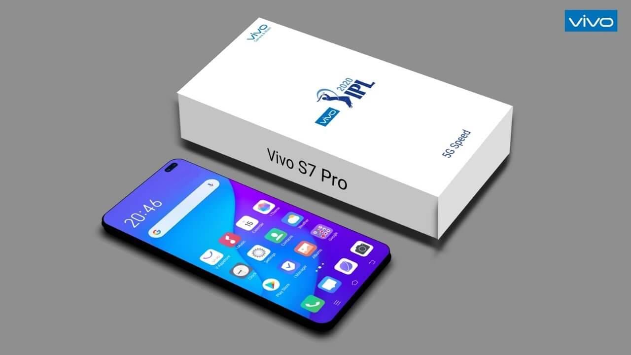 ponsel-seri-vivo-s-baru-akan-diluncurkan-bulan-depan
