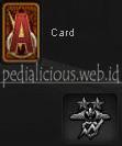 Assault Mission Card A