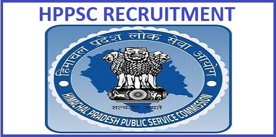 HPSCB Asst Manager Recruitment 2020