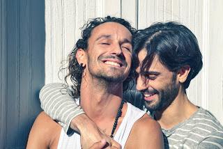 Nos casamos ¿y qué? Las autorrepresentaciones de la comunidad LGBTTI+ a 10 años la ley de matrimonio igualitario