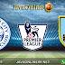 Prediksi Leicester City vs Burnley