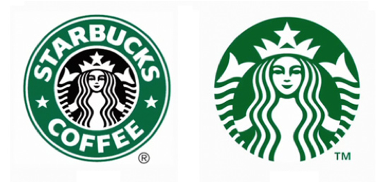 How to Decide When It's Time for a Brand Refresh