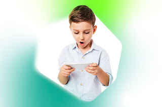 TikTok: 20% dos pais ignoram o que filhos compartilham