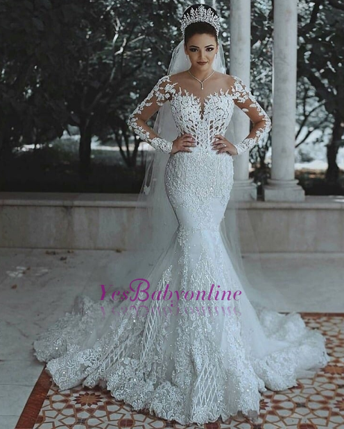 mermaid wedding dresses yesbabyonine fashion blogger livinglikev bosnian blogger living like v