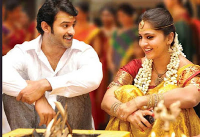 Anushka Shetty's mother told this for marriage