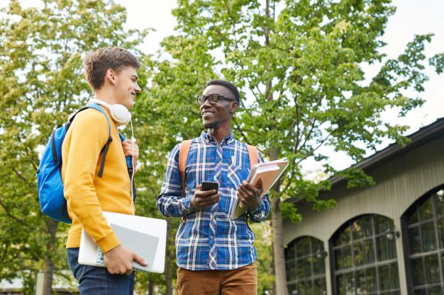 Procédure à suivre Faire une Demande d'admission dans une Université à l'étranger