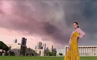 Jain autora de la canción del anuncio de El Corte Inglés otoño 2016