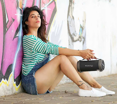 Jyothi Rana Hot Images, hd photos for wallpaper, actress photos