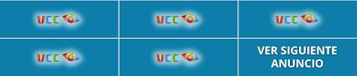 viewclickcash-mejor-negocio-online