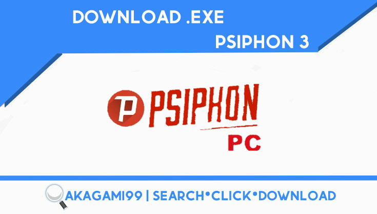 Download-Psiphon3-for-pc