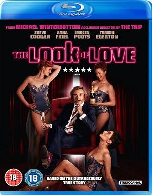 The Look of Love (2013) HD Full Movie BluRay Rip XViD