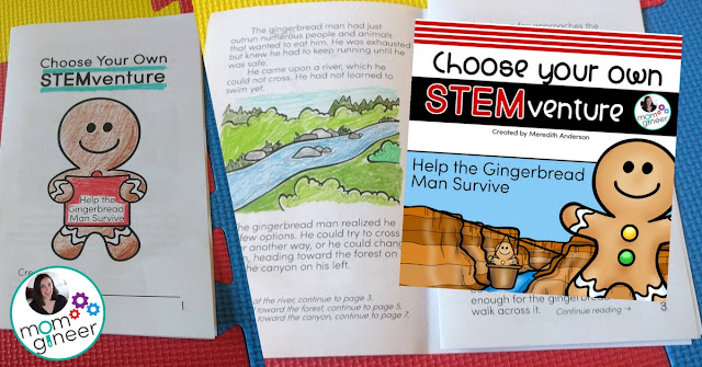 https://www.teacherspayteachers.com/Product/Gingerbread-Man-STEM-Activites-Choose-Your-Own-STEMventure-3509634?utm_source=Momgineer%20blog&utm_campaign=Choose%20your%20own%20STEMventure%20gingerbread%20man