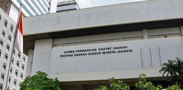 PKS Bisa Kalah Voting Jika Tidak Kompromi Dengan Usulan Gerindra