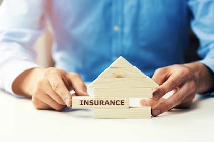 3 Tips Menentukan Asuransi yang Tepat Sesuai Kebutuhan Pribadi