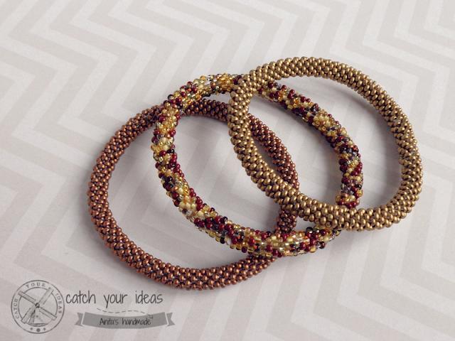 beads, beads brancelet, bransoletka z koralikow, bransoletka handmade