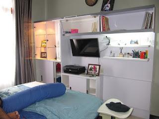 Desainer & Produsen Furniture Rumah - Furniture Semarang