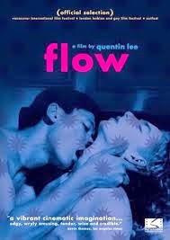 Flow, 1996