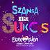 [AGENDA] Polónia: Saiba como acompanhar a segunda semifinal do 'Szansa na Sukces'