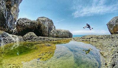 4 Destinasi Wisata Alam di Kota Malang yang Wajib Dikunjungi