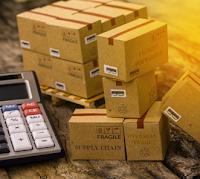 Pengertian Retur Penjualan dan Pembelian, Serta Perbedaannya
