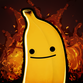 Download My Friend Pedro : Ripe for Revenge game For iPhone and Android APK