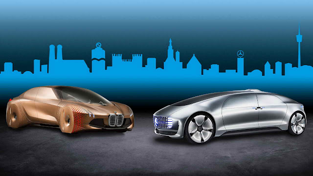DaimlerBMW_Automated