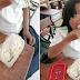 Viral! Batang Estudyante hinangaan ng Netizen dahil sa sipag nitong mag-aral kahit kanin lang ang baon!