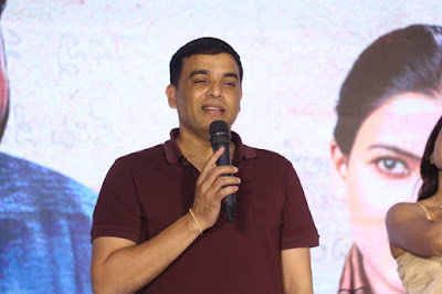 Producer-Dil-Raju-on-about-Jaan-Movie-Andhra-Talkies