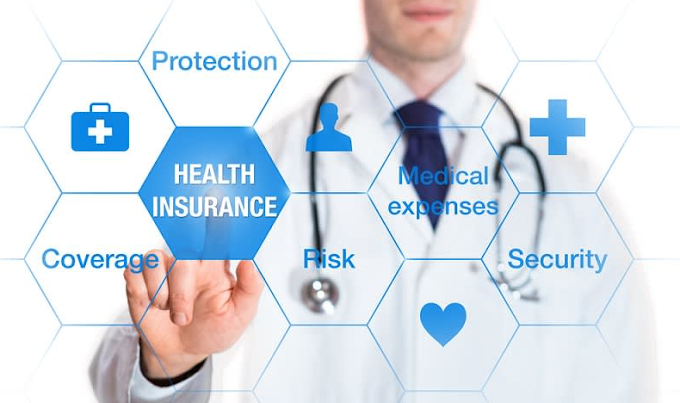 Alasan Mengapa Mempunyai Asuransi Kesehatan Pribadi Itu Penting