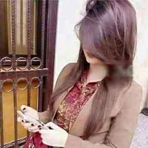 pakistani chat raum gupshup lesen sie online sex romane