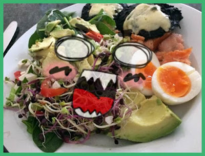 comentarii dieta cambridge preturi retete meniu forum nutritie