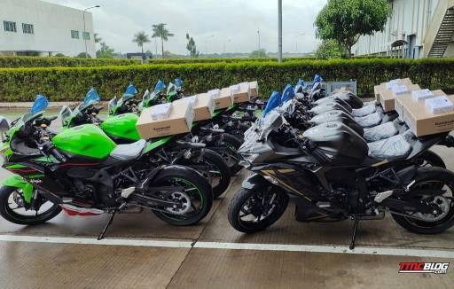 2022 Kawasaki Ninja ZX-25R,Kawasaki Ninja ZX-25R 2022,Kawasaki Ninja ZX-25R,2022 Kawasaki ZX-25R,Kawasaki Ninja ZX-25R,kawasaki ninja zx25r,kawasaki ninja zx-25r 2022, kawasaki ninja zx-25r price philippines,kawasaki ninja zx-25r 2021,