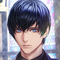 Sinful Roses : Romance Otome Game Mod Apk