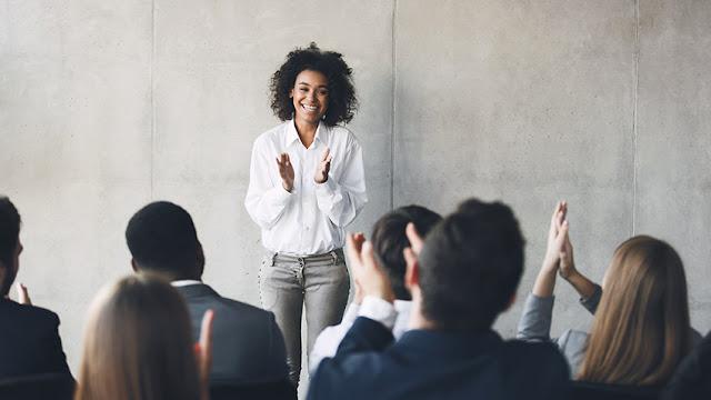presentation-room-energy