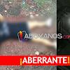 Desnuda, golpeada y con señales de tortura fue encontrada una niña en el Cauca