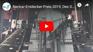 https://arge-iavm.blogspot.com/2019/09/neckar-entdecker-preis-2019.html