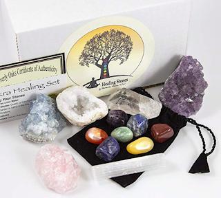 Meditation Gift Ideas