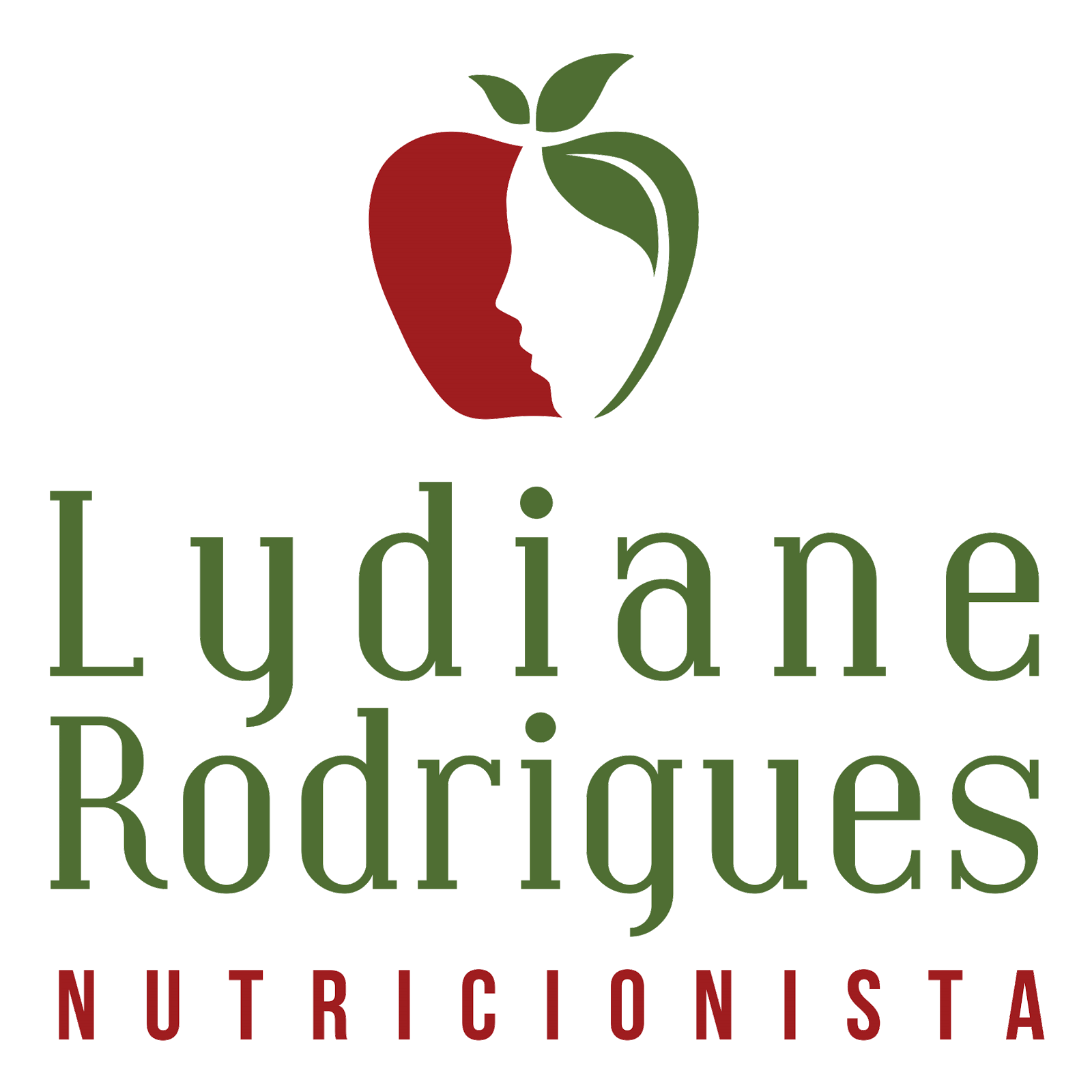 Lydiane Rodrigues
