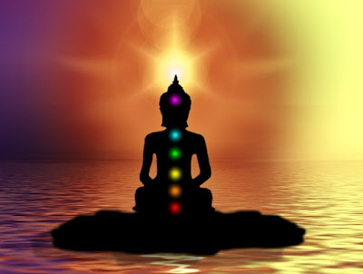 7 chakras meaning and what do they do?
