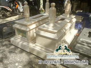 Makam Kombinasi