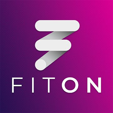 FitOn – Fitness Workouts & Personalized Plans (MOD, Pro Unlocked) APK For Android