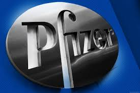 Pfizer Is Still One of the Healthcare Sector's Best Dividend Yielders