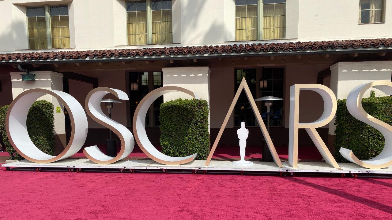 Ini Senarai Penuh Calon Pemenang Oscars 2021